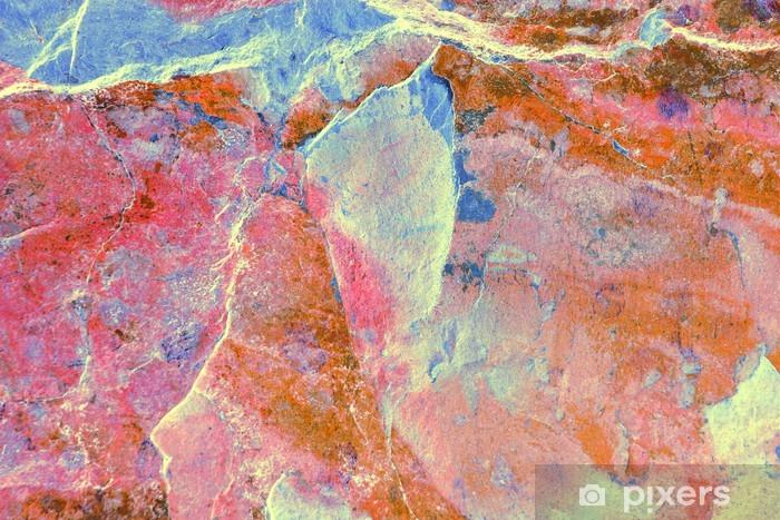 Fototapeta winylowa Abstract marmuru - Tła