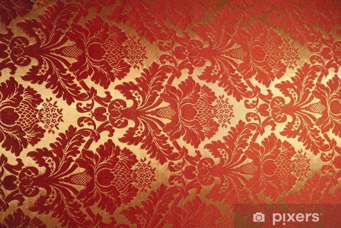 Papier peint vinyle Fond abstrait de cru - Arrière plans