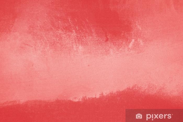 Papier peint vinyle Design de fond d'art abstrait moderne - Ressources graphiques