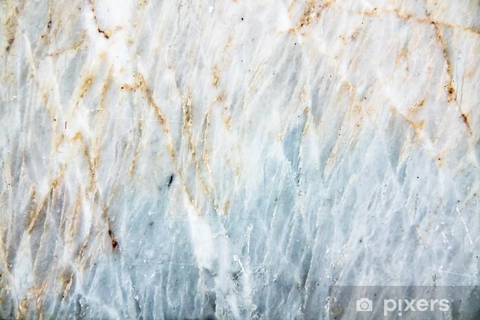 Cortina opaca Vieja textura de mármol o fondo - Recursos gráficos