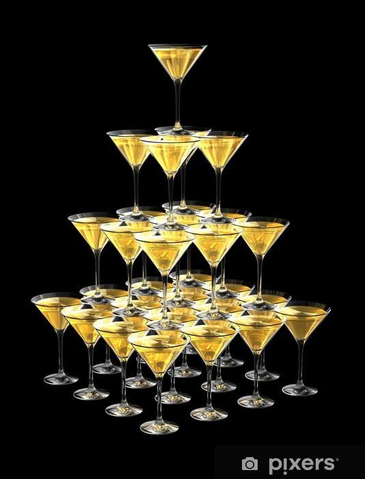 Discussion sur l'Etoile du 28 novembre   2020 - Page 15 Papiers-peints-3d-pyramide-de-verres-a-champagne.jpg