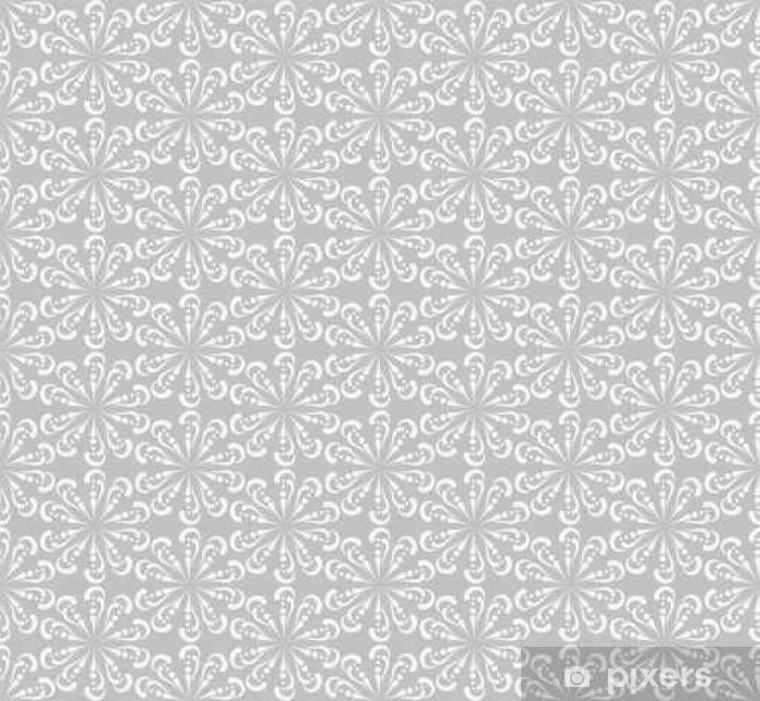 2febd9d0b57e06 Fototapete Vektor nahtlose Muster