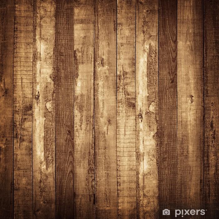 Ikea Küche Hintergrund: Fototapete Holz Plank Hintergrund • Pixers®