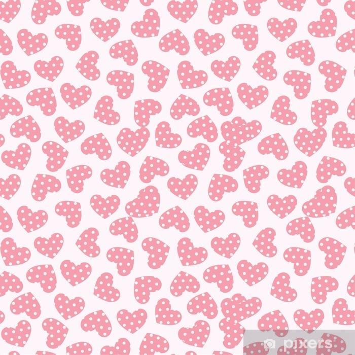 Plakát Srdce vzor. - Duševní stavy