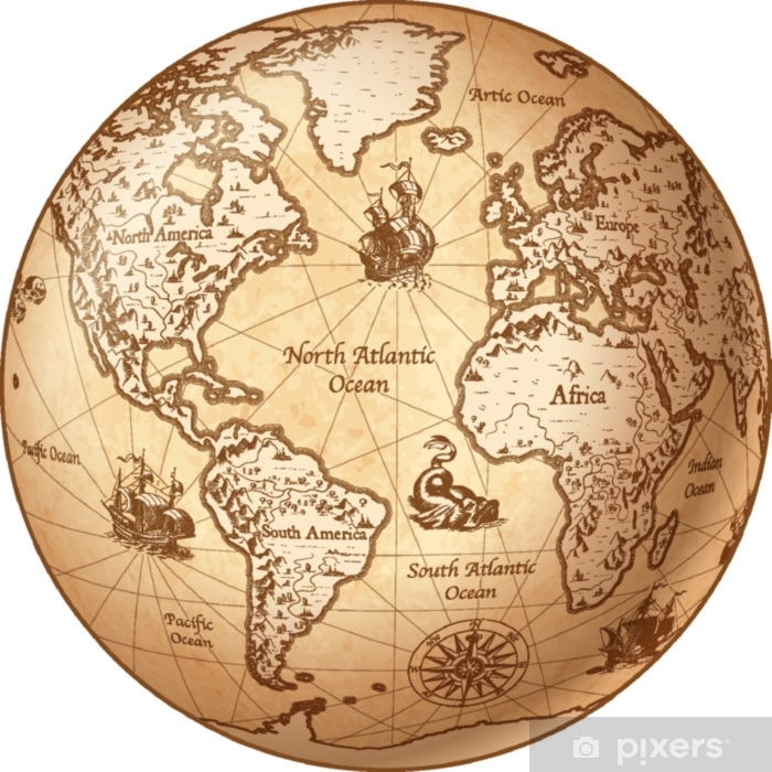 Mapa del mundo No Insert sin relleno mapa del mundo europeo World Map Coliang Mapa del mundo Funda de almohada algod/ón colorido Francia cojines fundas de almohada 45 x 45 cm 45x45CM