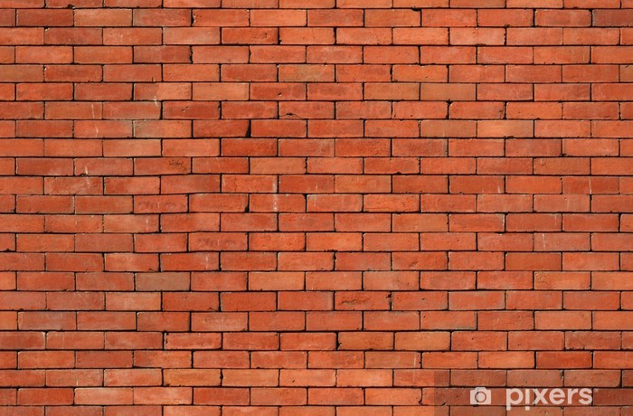 Seamless Brick Wall Texture Wall Mural Pixers We Live To Change,Housewarming Gift Ideas Diy