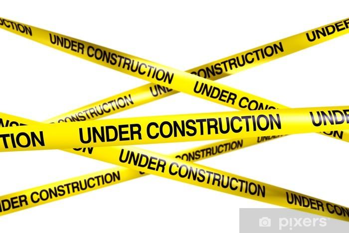 Image result for under construction