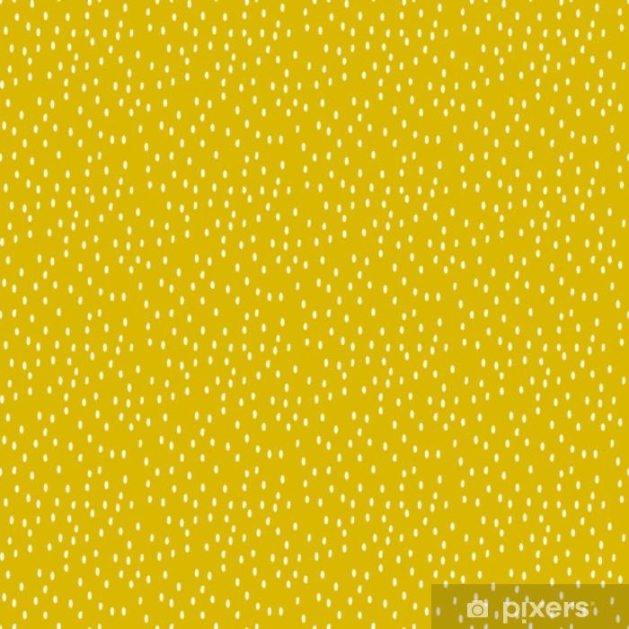 Självhäftande Fototapet Abstrakt sömlöst mönster - Grafiska resurser