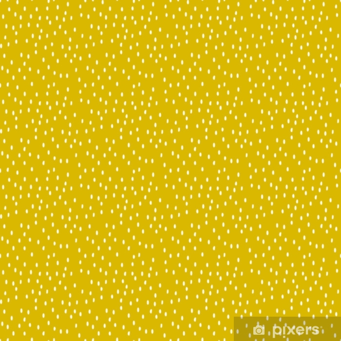 Abstract seamless pattern Vinyl Wall Mural - Graphic Resources