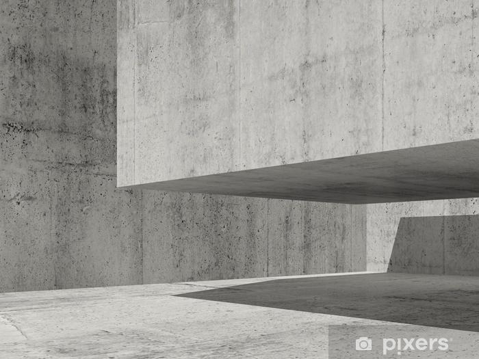 Carta Da Parati Fiori Minimal : Carta da parati architettura minimal contemporanea d u pixers