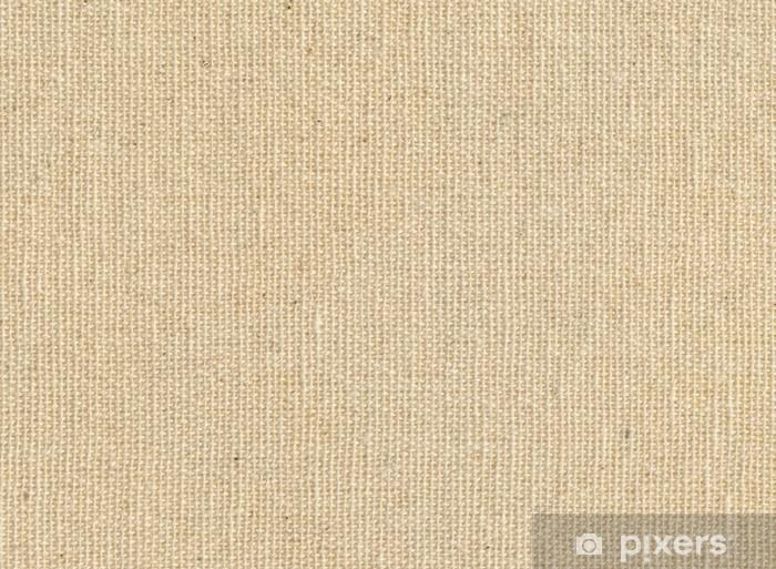 Nálepka Pixerstick Bavlněné plátno - Struktury