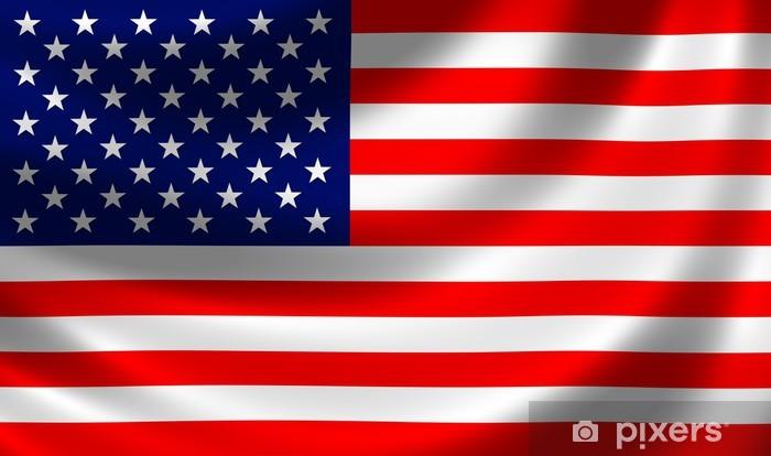 31 Bilder Flagge Usa Besten Bilder Von Ausmalbilder