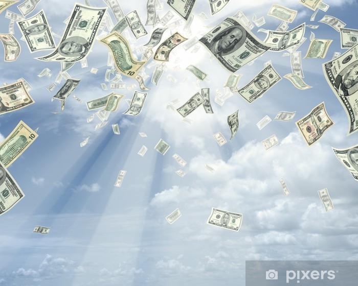 dolar yağmuru ile ilgili görsel sonucu
