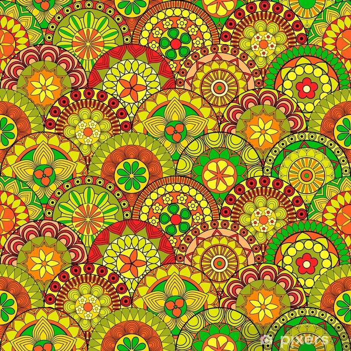 Bildergebnis Fur Stoff Orientalisches Muster