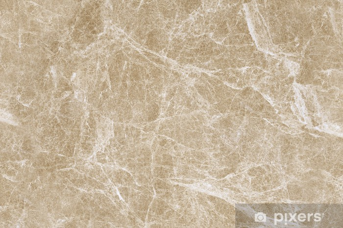 High Res Beige Marble Texture Wall Mural Pixers 174 We