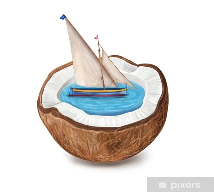 Ausmalbilder Segelschiff Kostenlos 1 Steine 11