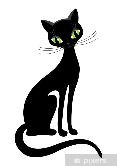 černá vintage kočička stáhnout zdarma sex videa zdarma
