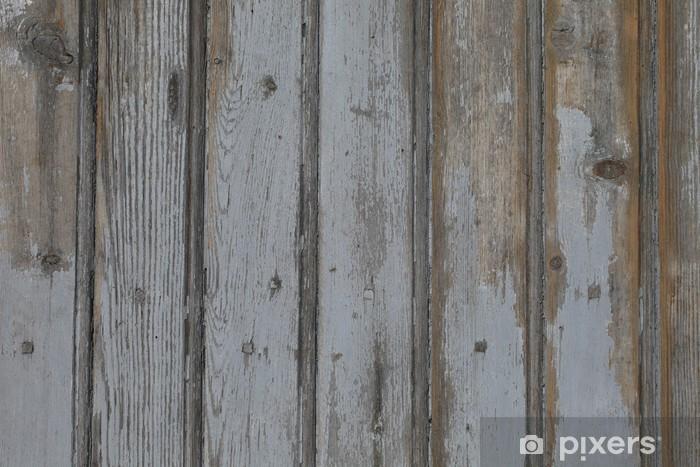 Papier Peint Texture Bois