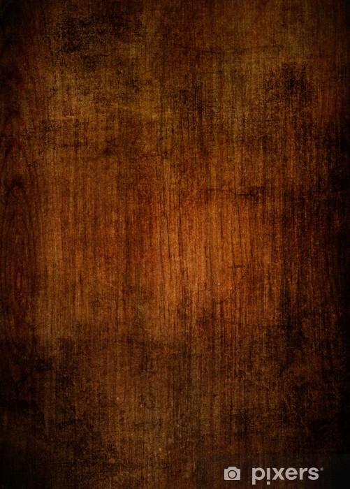 papier peint grunge texture vieux parquet de cerisier pixers nous vivons pour changer. Black Bedroom Furniture Sets. Home Design Ideas