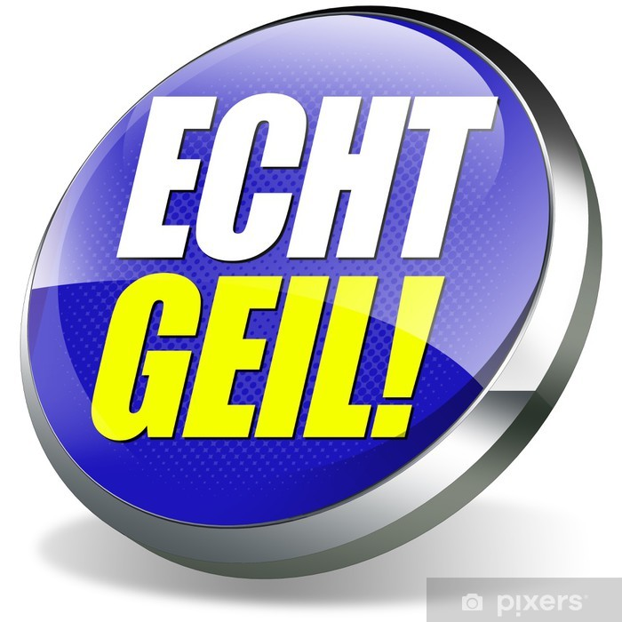 Geil How to