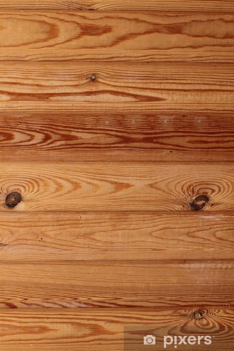 papier peint lambris pixers nous vivons pour changer. Black Bedroom Furniture Sets. Home Design Ideas
