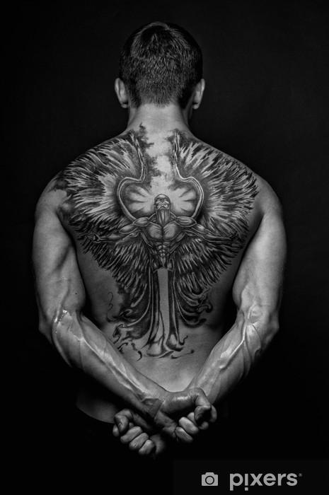Engel tattoos motive Tattoo Engel