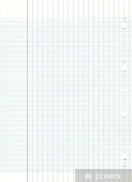Feuille Pixel Art A Imprimer A4
