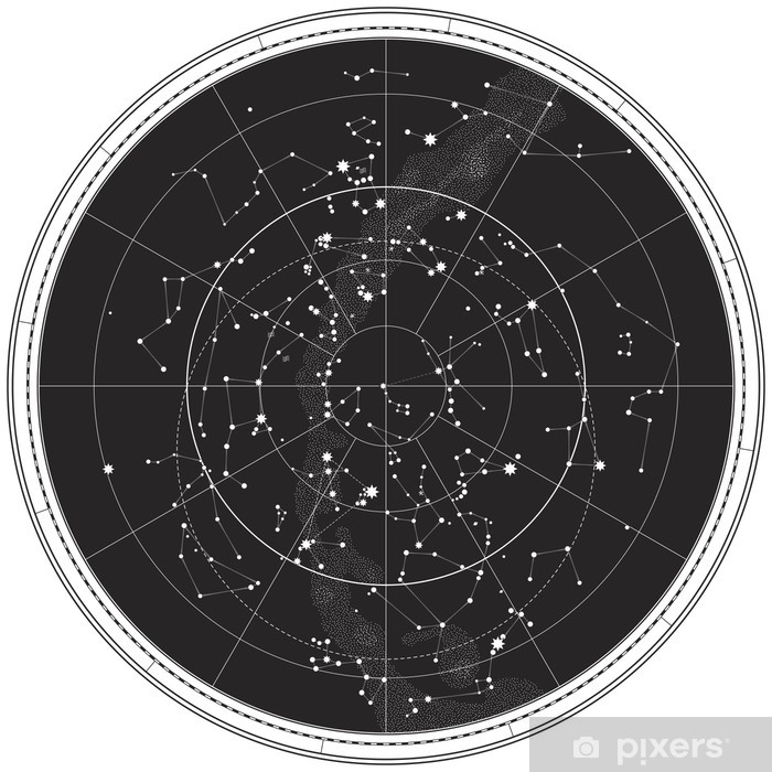 Celestial Map on locator map, ocean map, star map, classic map, mappa mundi, magic map, traditional map, cats map, silver map, orienteering map, eden map, seasons map, coast to coast map, topological map, no map, street map, twilight map, complete map, human map, beautiful map, route choice, nature map, star catalogue, astral map, sky map, t and o map, geologic map, choropleth map, love map,