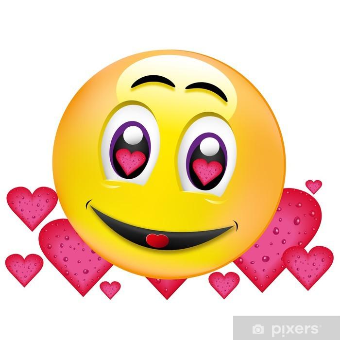 Verliebt smileys 😍 Heart