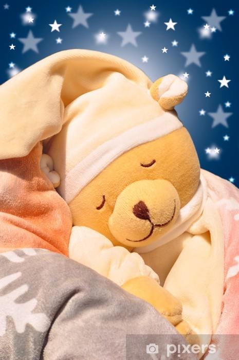 Nacht gute Guten Abend,