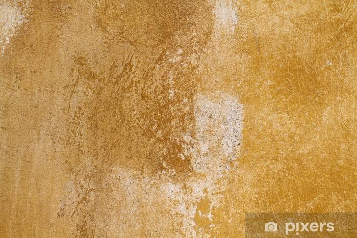 Papier peint vinyle Wandmalerei - Textures