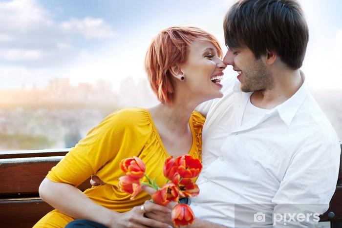 be sammen som en dating par liste over Vietnam Dating Sites
