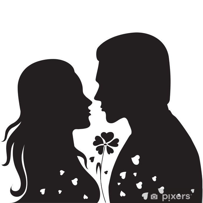 uttrycks symboler dating profil