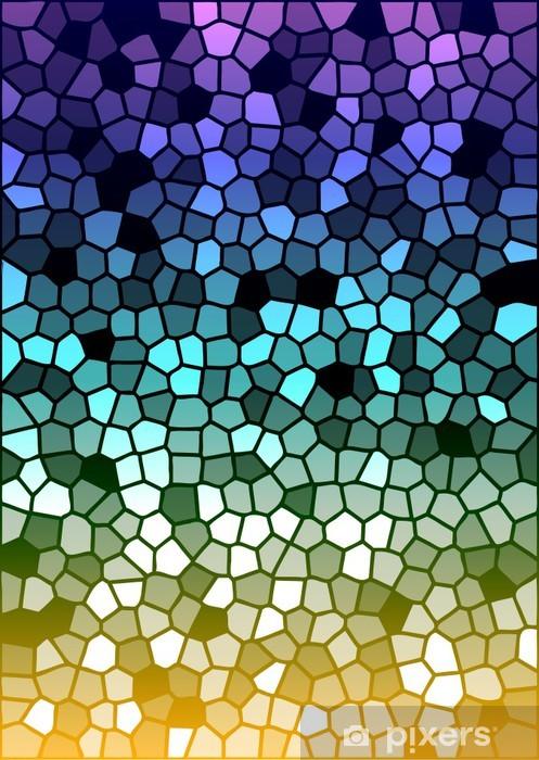Carta Da Parati Texture Colorata.Carta Da Parati Vector Texture Colorate In Vetro Colorato Pixers