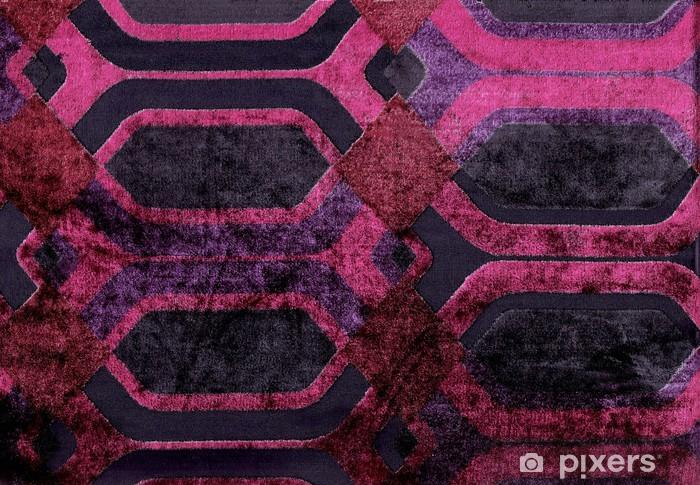 Naklejka Pixerstick Velours - Tekstury