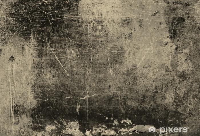 grunge 59 Vinyl Wall Mural - Graphic Resources