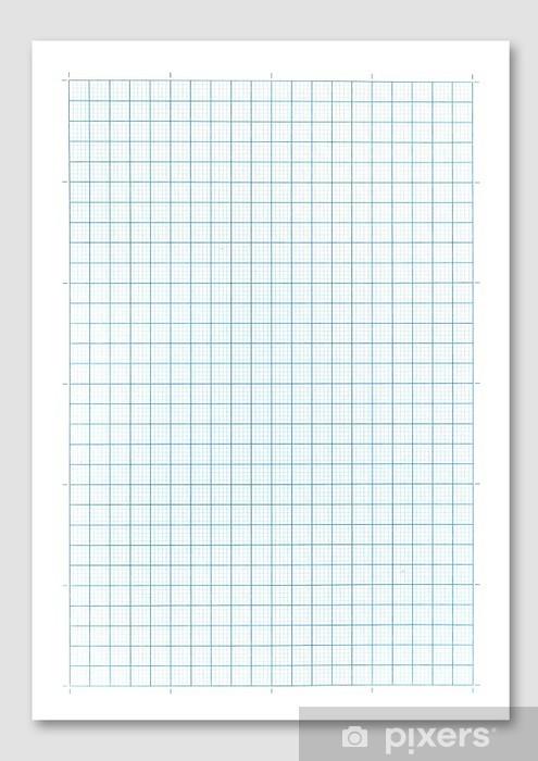 papier milimetrowy pdf chomikuj