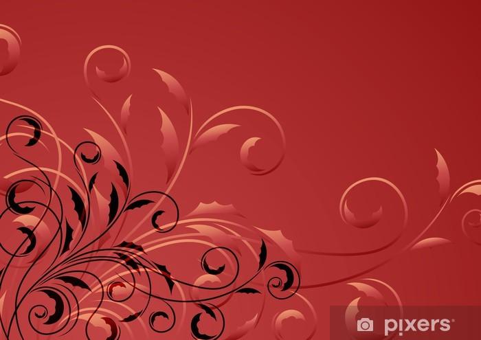 Sticker Pixerstick Configuration graphique - Merveilles naturelles