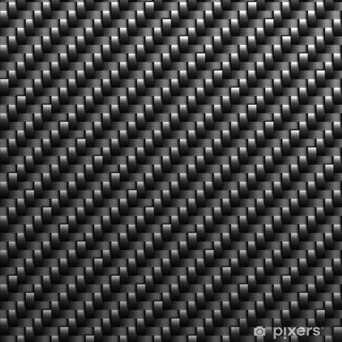 Carbon Fiber Texture Wall Mural Pixers 174 We Live To Change