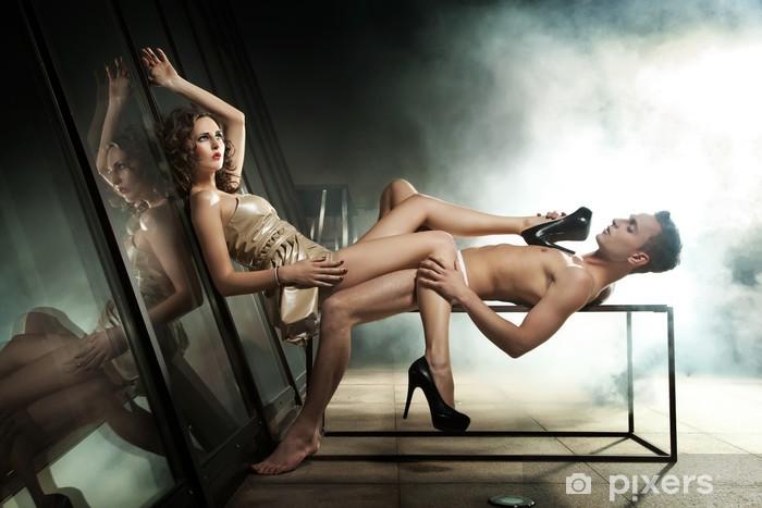 Sorry, photos of sexy model couple opinion