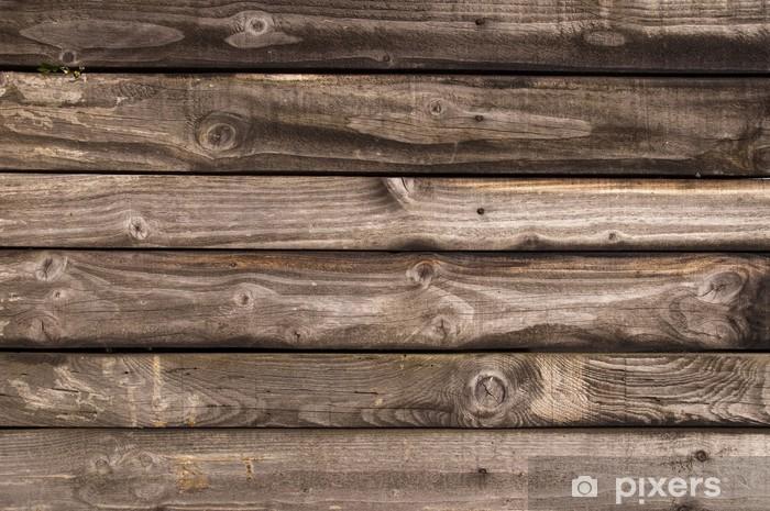 Assi Di Legno Rustiche : Carta da parati assi di legno u2022 pixers® viviamo per il cambiamento
