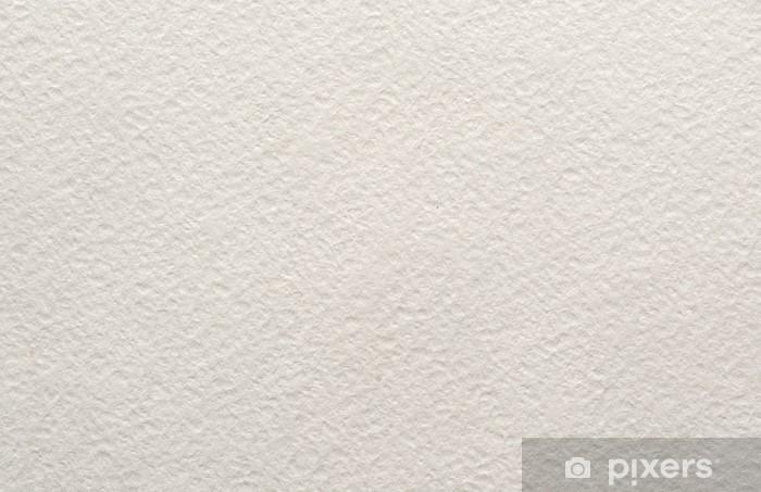 watercolor paper texture sticker  u2022 pixers u00ae