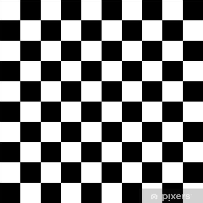 Immagine sfondo scacchi