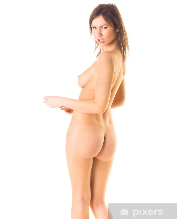 nahá dívka na dívce obrázky