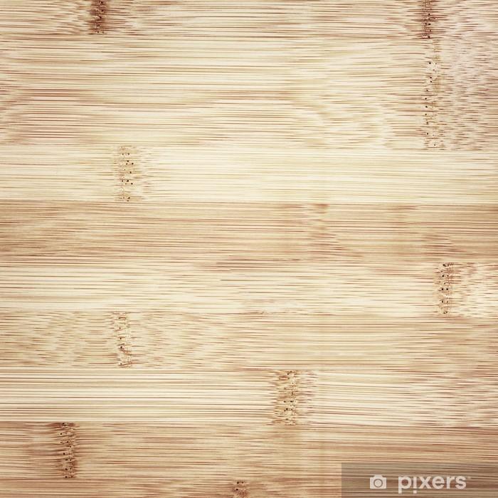 Vinylová fototapeta Dřevěná strutura - Vinylová fototapeta