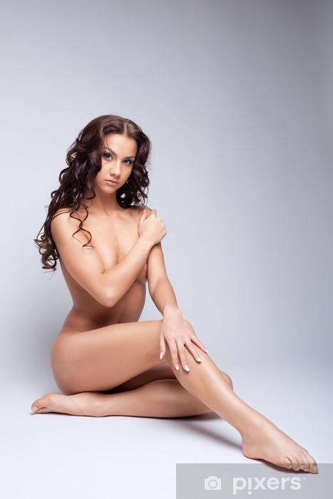 młoda kobieta nago Jada Stevens anal porno