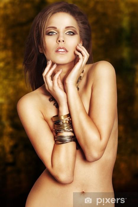 Frauen junge nackte sexy ▷ Zwei