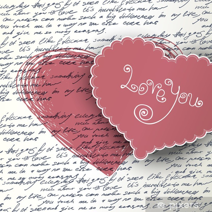 valentines day background wall mural pixers we live to change