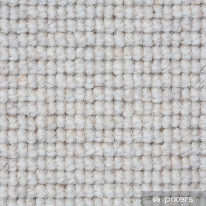 Nálepka Pixerstick Textilní pozadí - Struktury