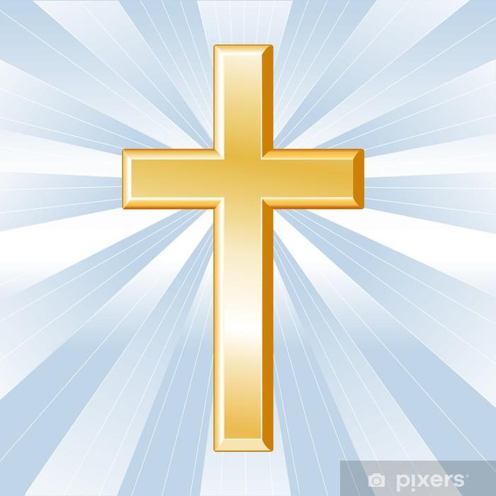 Glaubenssymbole Christentum